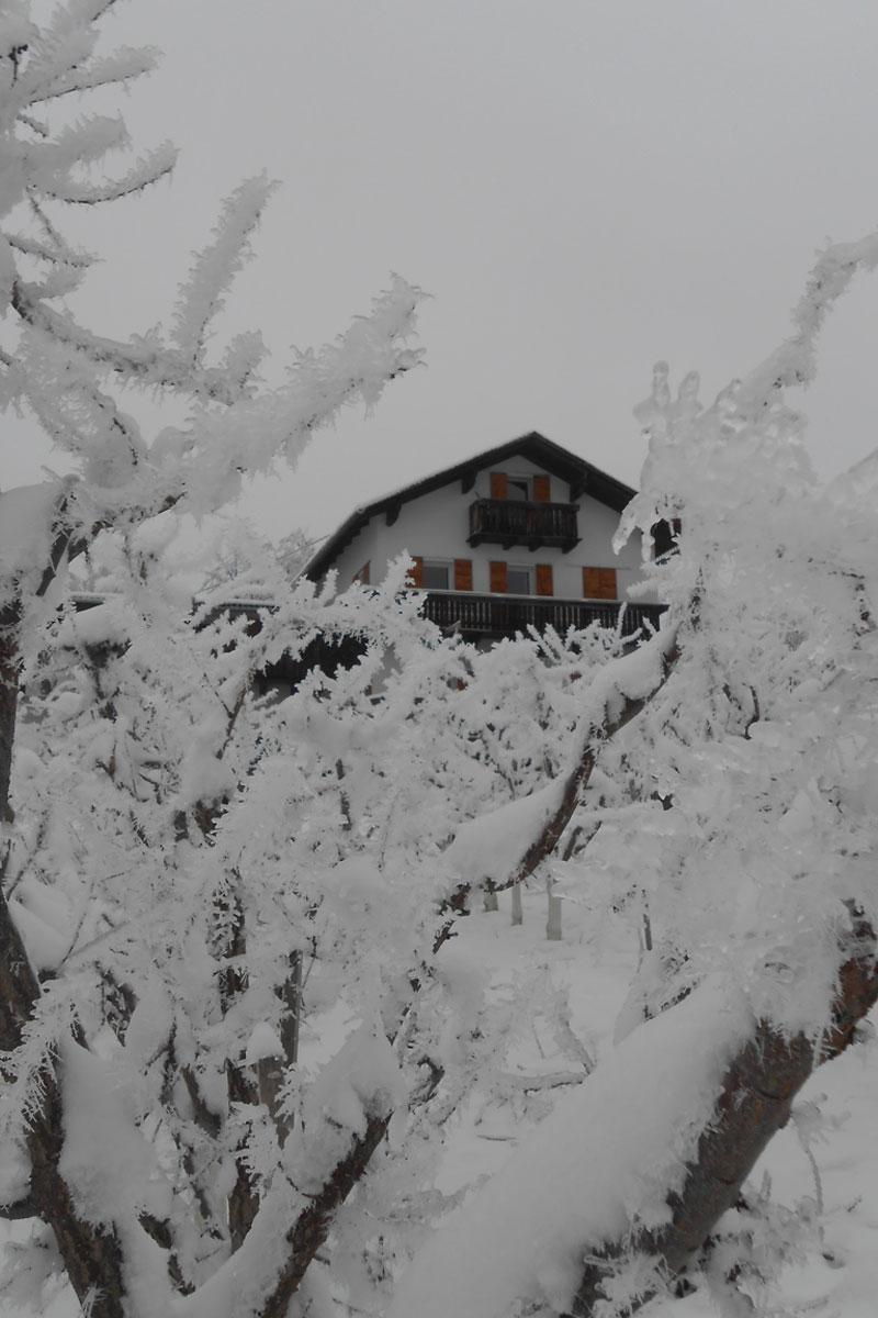 Winterwelten-(8)